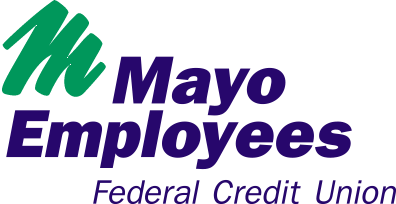 Mayo Employees Federal Credit Union
